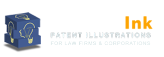 Patents Ink | Patent Drawings for Law Firms & Corporations
